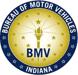 Bmv Boonville In >> Driving Brilliance